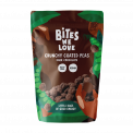 Crunchy Peas Chocolate