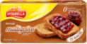 Toast 5oz - multigrain flavor