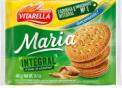 Maria Biscuit 14.76OZ - wheat bran flavor