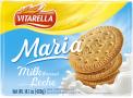 Maria Biscuit 14.76oz - milk flavor