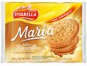 Maria Biscuit 14.76oz - vanilla flavor