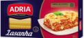 Lasagna Pasta 500g