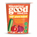 Blooming Good Food Company Black Bean and Spicy Vegetable Pot