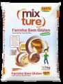 Gluten free Cassava Flour (replace the wheat in various recipies)