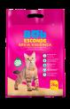 Cat Litter Bob Esconde Amafil (Gluten Free and Non-GMO)