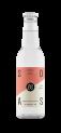 EB Nordic Soda Cola Bianco