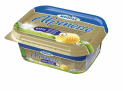 Alpinesse Dairy Spread unsalted & salted