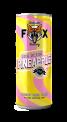 FOX Crush Pineapple