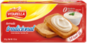 Toast 5oz - traditional flavor