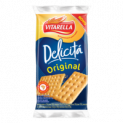 Personal Cracker 138g - traditional flavor