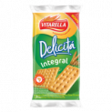 Personal Cracker 138g - wheat bran flavor