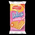 Personal Cracker 138g -  ham flavor