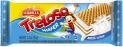 Wafer 8oz - milk flavor