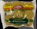 Fidelini Pasta 10oz