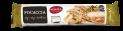Focaccia dough 385g