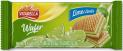 Wafer 120g - lime flavor