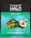 Organic Sushi Nori
