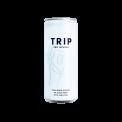 TRIP CBD Infused Cold Brew Coffee