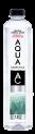AQUA Carpatica Natural Still Mineral Water 1.5L