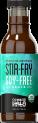 Organic Stir Fry Sauce (soy-free)