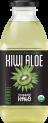Organic Kiwi Aloe Deep Sea Water