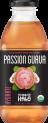 Organic Passion Guava Deep Sea Water