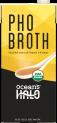 Organic Pho Broth