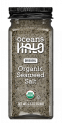 Organic Seaweed Salt Seasoning