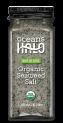 Organic Seaweed Salt - Hint of Lime Seasoning