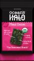 Organic Seaweed Snack - Maui Onion