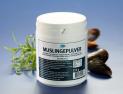 Mussel powder