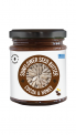SUNFLOWER SEEDS PASTE WITH COCOA & HONEY
