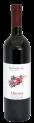 Kamanterena - Afames Dry Red Wine