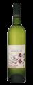 Kamanterena - Island Vines White Dry