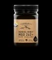 Manuka Honey UMF 10+ MGO 263+ 500g