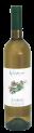 Kamanterena - Arsinoe Dry White Wine