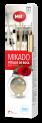 Air freshener Mikado Rose Petals 20 ml