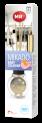 Air freshener Mikado Baby Cologne 20 ml