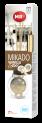 Air freshener Mikado Vainilla & Coco 20 ml