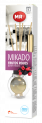 Air Freshener Mikado Red Berries 20 ml