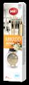 Air freshener Mikado Jasmin 20 ml