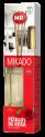 Air freshener Mikado Rose Petals 37 ml