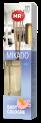 Air freshener Mikado Baby Cologne 37 ml
