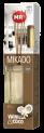 Air freshener Mikado Vainilla & Coco 37 ml