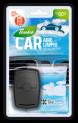 Car Air freshener Tenka Clean Air