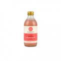 Hibiscus & Lime Water Kefir 270ml