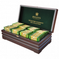 Nature's Harmony Gift Tea Collection