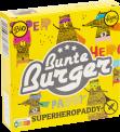 Superheropaddy - Vegan & Organic Burger Patty (Copy)