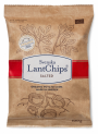 Organic Salted Chips