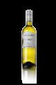 Imako - Chardonnay